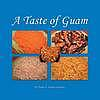 A taste of Guam : collections of Guam dishes and other favorite recipes