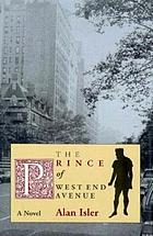 The prince of West End Avenue : a novel