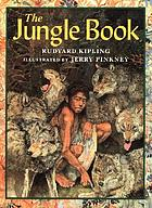 The jungle book : the Mowgli stories