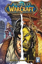 World of warcraft. Book three