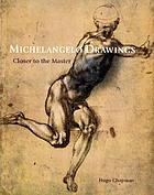 Michelangelo drawings : closer to the master