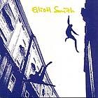 Elliott Smith.