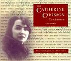 The Catherine Cookson companion.