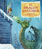 The dragon snatcher