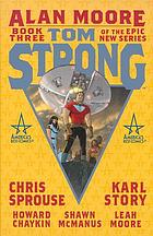 Tom Strong. Book 3