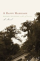 A happy marriage : a novel