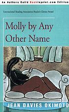 Molly by any other name