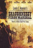 Louis L'Amour's Shaughnessy