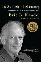 In search of memory : the emergence of a new science of mind