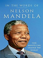 In the words of Nelson Mandela : a little pocketbook