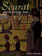 Seurat and La Grande Jatte : connecting the dots