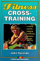 Fitness cross-training