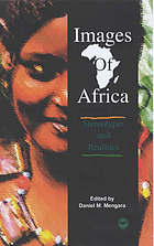 Images of Africa : stereotypes & realities