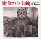 My name is Buddy : another record