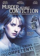 Murder without conviction