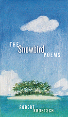 The snowbird poems