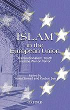 Islam in the European Union : transnationalism, youth and the war on terror