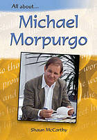 All about Michael Morpurgo