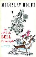 The jingle bell principle