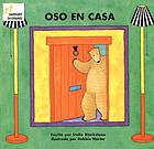 Brown bear = : [bilingual kit].