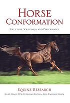 The hunter's guide to accurate shooting : [how to hit what you're aiming at in any situation]