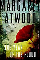 The year of the flood a novel
