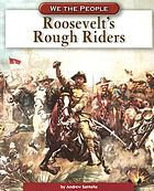 Roosevelt's Rough Riders
