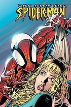The amazing Spider-Man. [Vol. 8], Sins past