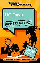 University of California--Davis : Davis, California