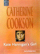Kate Hannigan's girl