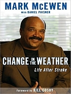 Change in the weather : life after stroke