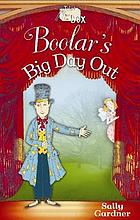 Boolar's big day out