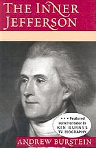 The inner Jefferson : portrait of a grieving optimist