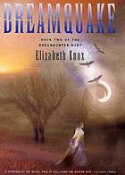 Dreamquake : book two of the Dreamhunter duet