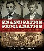 The Emancipation Proclamation : the trump of jubilee