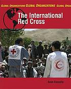 The International Red Cross