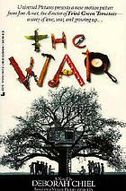 The war : a novel