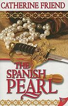 The Spanish pearl