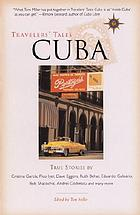 Cuba : true stories