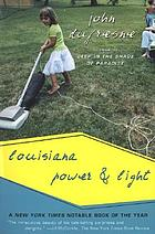 Louisiana Power & Light