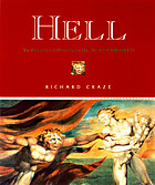 Hell : an illustrated history of the nether world