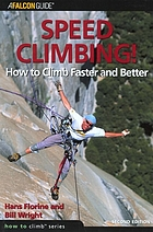 Backpacking Washington's Alpine Lakes Wilderness : the longer trails