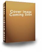 Teaching cultures of the Hispanic world : products and practices in perspective