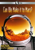 Can we make it to Mars?