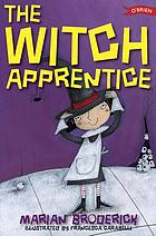 The Witch Apprentice.
