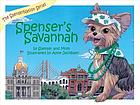 Spenser's Savannah