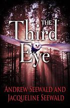 The third eye : a Pine Barrens mystery