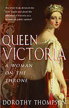 Queen Victoria : gender and power