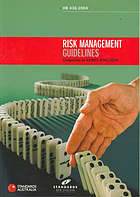 Risk management guidelines : companion to AS/NZS 4360:2004.