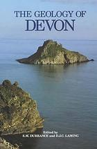 The Geology of Devon